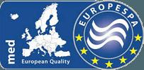 logo_eurospa_v